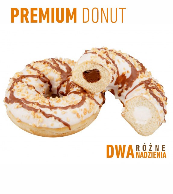 donut_vanilla_and_nutty_cream_pl.jpg