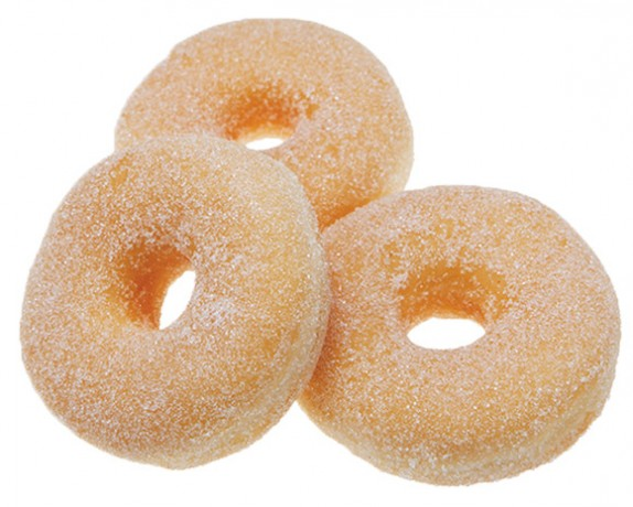 mini_donut-sugar.jpg