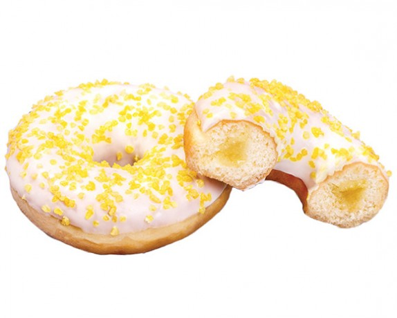 donut_lemon.jpg