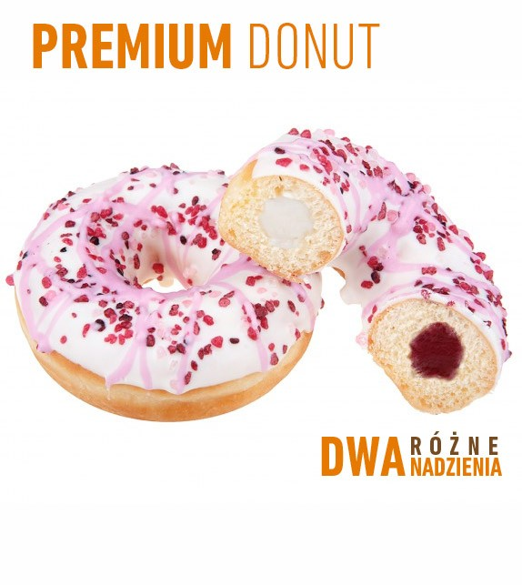 donut_cream_and_wold_fruits_pl.jpg