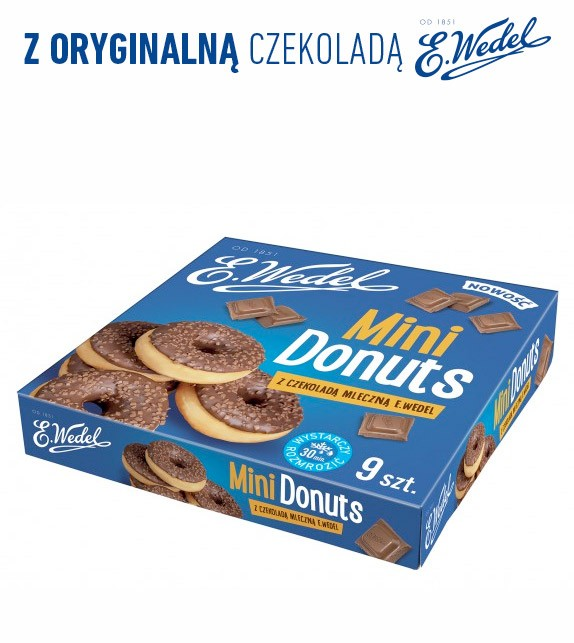 mini_Donut_Wedel_box2_pl.jpg