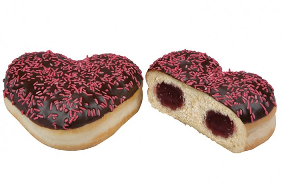 Raspberry Heart Berliner.jpg